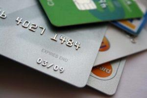 Где высокие шансы получить кредит