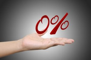 Отзывы о Киви беспроцентная рассрочка