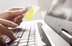 Кредит для закрытия других кредитов