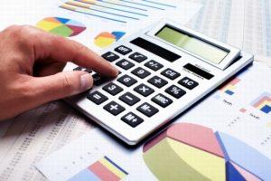 Как закрыть займы в МФО