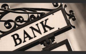 Банки с простыми условиями выдачи займов