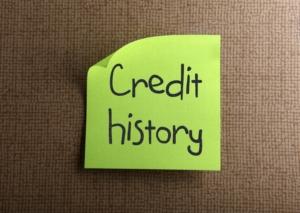 Онлайн кредитная история бесплатно онлайн без регистрации