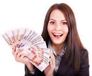 Где искать хорошего кредитного брокера