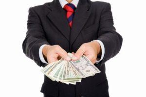 Как помогает кредитный брокер