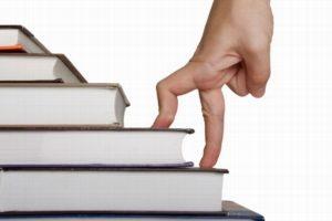 Этапы прохождения кредитного доктора