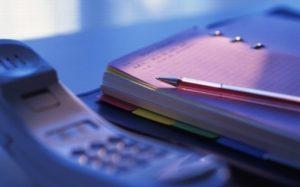 Как платить кредит если нет денег