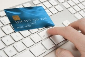 Займ с плохой кредитной историей и открытыми просрочками: где реально получить, все способы