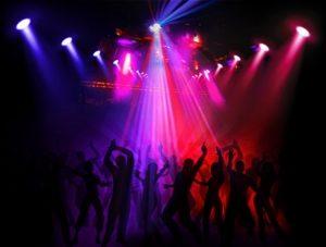 Как открыть свой ночной клуб