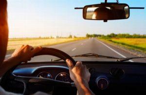 Как зарабатывать на своем авто