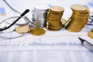 Куда вкладывать деньги в Интернете