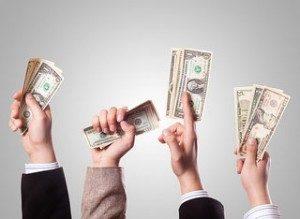 Вопросы об инвестициях