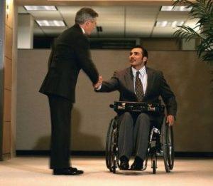 Как получить кредит инвалиду