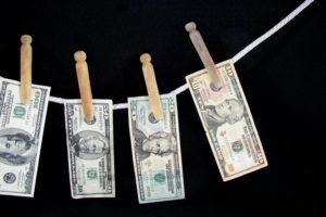 Кредит и кредитная линия, в чем разница