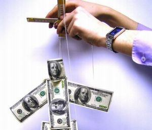 Кредитные риски, суть, управление