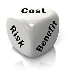 Факторы влияющие на кредитные риски