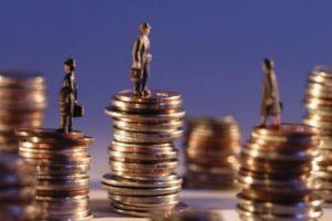 Банкротство кредитного кооператива