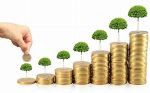 Как получить доход с вложений