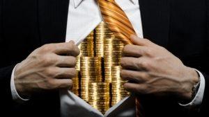 Долгосрочные и краткосрочные инвестиции