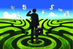 Куда вложить деньги чтобы получать доход ежемесячно