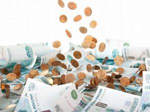 Как откладывать с маленькой зарплаты
