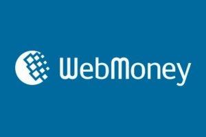 Заработки в системе Вебмани