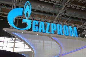 Акции Газпрома как способ инвестиций