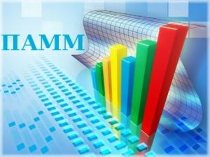Как работают ПАММ-счета
