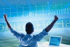 Стратегии инвестирования в ПАММ