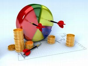 Как начать работу с ПАММ-счетами