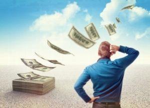 Памм-счета как способ инвестирования