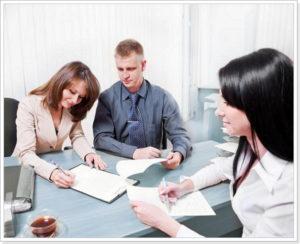 Как получить согласие от кредитора на переоформление кредита