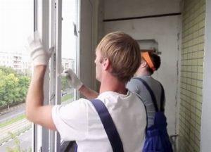 Услуги по ремонту как идея для бизнеса