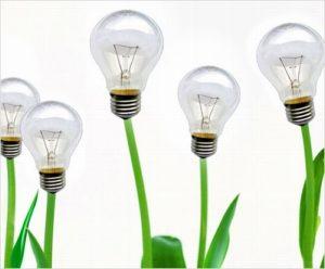 Правильные идеи для бизнеса в маленьком городе