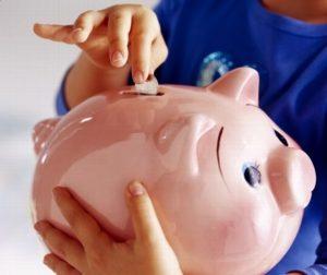 Пути экономии семейного бюджета