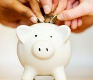 Семейный бюджет, управление