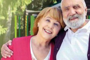 Вклады для пенсионеров в валюте