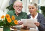 Вклады в Россельхозбанке для пенсионеров