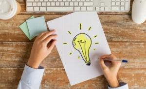 Идеи для домашнего бизнеса