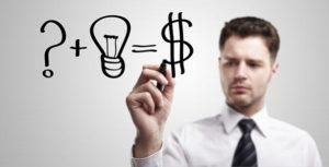 Идеи бизнеса для бедных