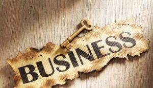 Идеи для бизнеса в 2017 году