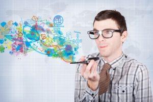 Как зарабатывать в контакте на кликах