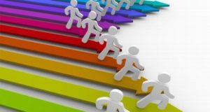 Рейтинги о кредитных брокерах