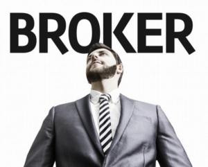 Кто такие кредитные брокеры