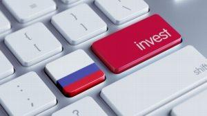 Инвестиции в интернет-проекты