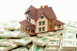 Аренда жилья как инвестиции