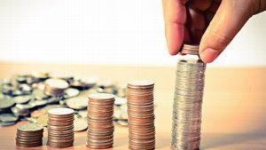 Инвестиции в банки и МФО