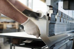 Бизнес на дому в сфере производства: идеи для мужчин