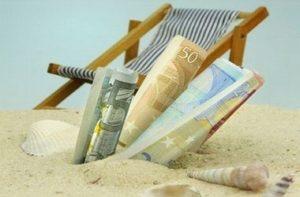 Как вести бизнес в Крыму