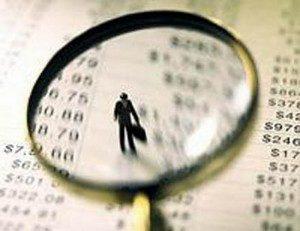 Как найти надежного частного кредитора