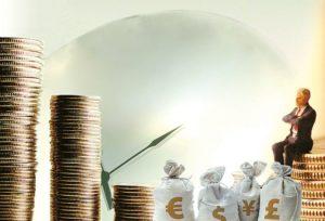 Предоплата по кредиту и мошенники
